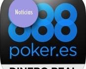888 poker noticias