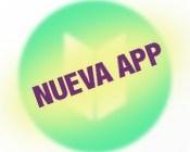 Clean Explorer nueva app