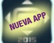Gameloft pad nueva app