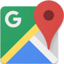 Google maps 4.10
