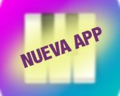 Simply piano nueva app