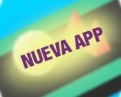 Slow Down nueva app