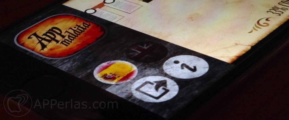 App Maldita Es La App Ideal Para Este Halloween