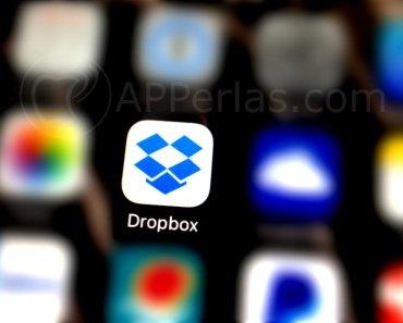 Cambia la contraseña de Dropbox y la de otros servicios también