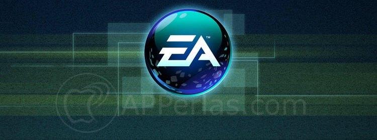 EA app