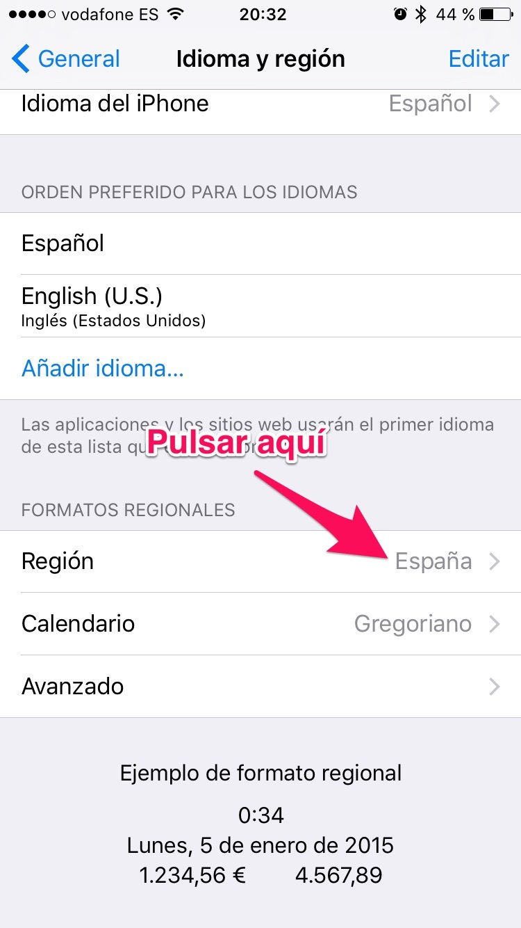 app News 2