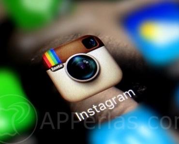 Instagram nueva app