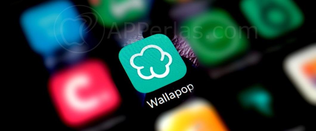 wallapop ha sido hackeada