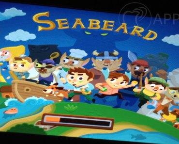 Seabeard es un juego que promete horas de diversión