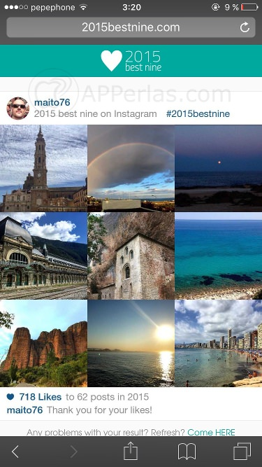 mejores fotos de instagram 2015 4