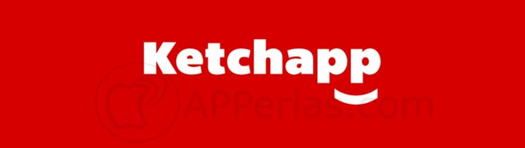 Ketchapp juegos divertidos
