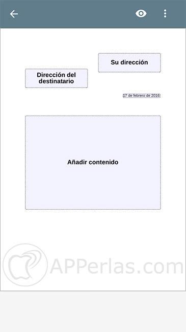 Currículum 2