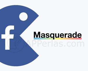 MSQRD triunfa y Facebook la compra