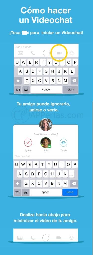 Snapchat 9.27.0.0 3