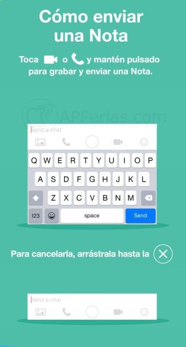 Snapchat 9.27.0.0 2