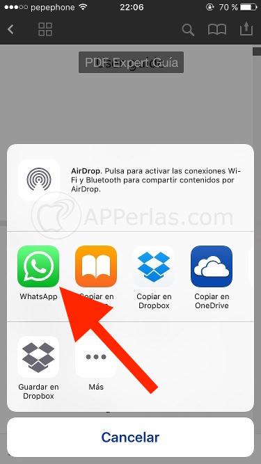 Whatsapp 2.12.16 4