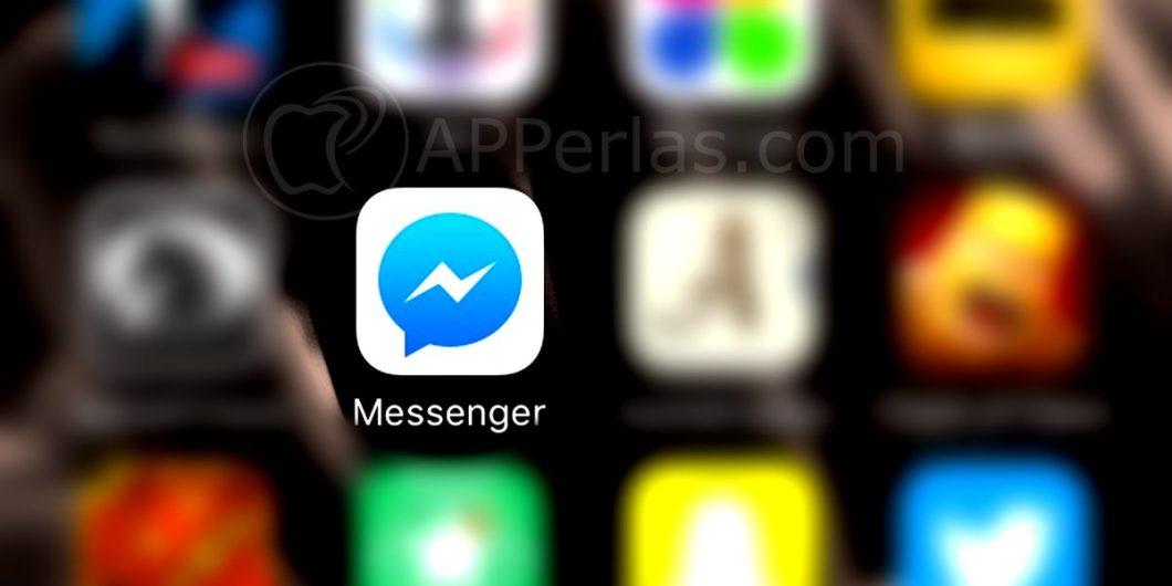 juegos de Facebook Messenger