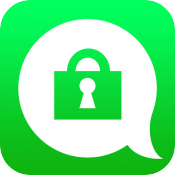Apps timo de whatsapp iPhone