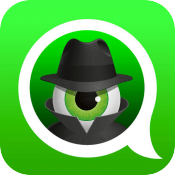 Apps timo de whatsapp iOS