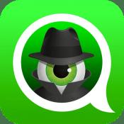 Apps timo de whatsapp iOS