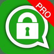 Aplicaciones timo de whatsapp