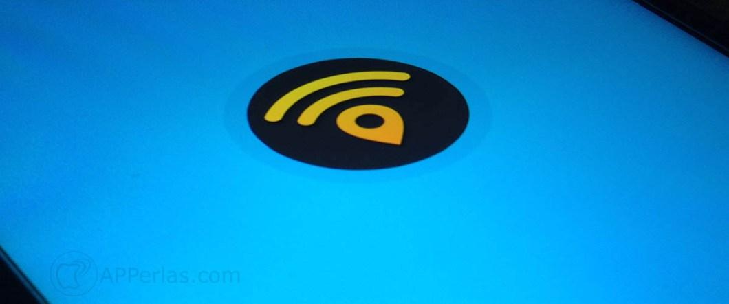 Wifi Map Pro 1