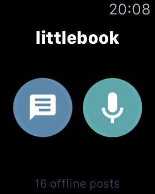 Littlebook 1