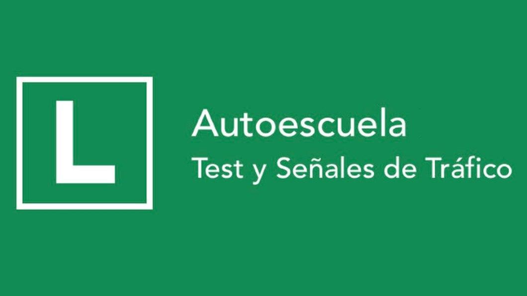 App Autoescuela