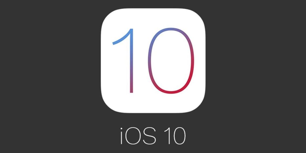 Notificaciones de iOS 10