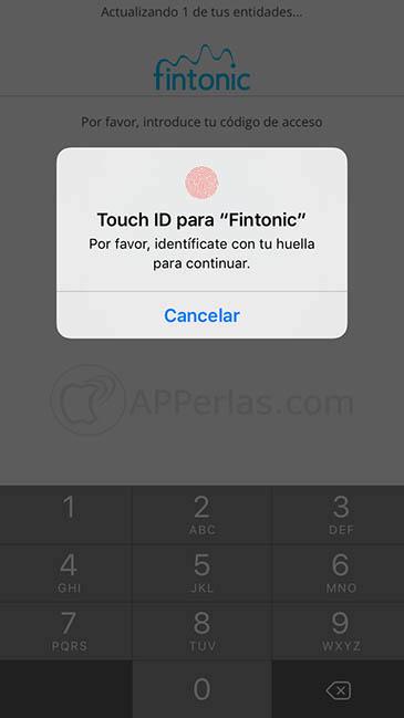 Fintonic 2