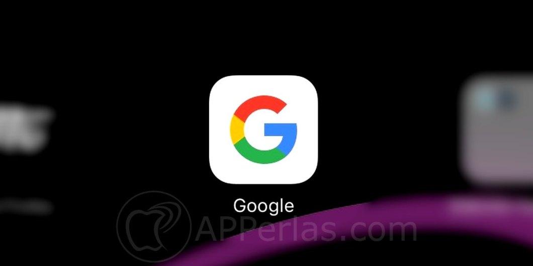 Juegos de google iOS