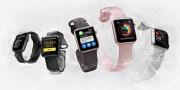 Novedades de la primera beta de WatchOS 4.3 para el Apple Watch
