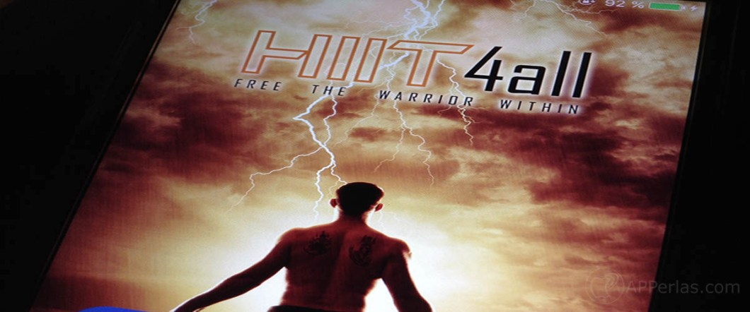 hiit4all-3