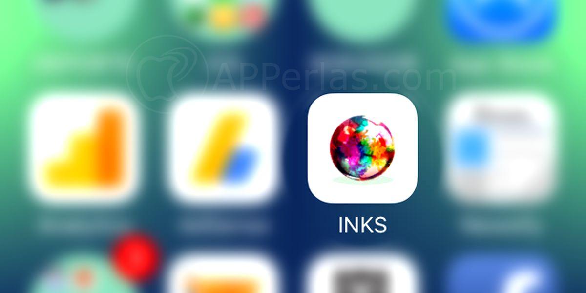 Buena aplicación gratis, la que regala Apple esta semana