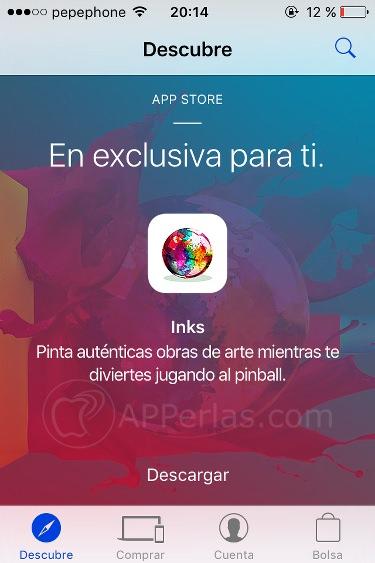 inks-3