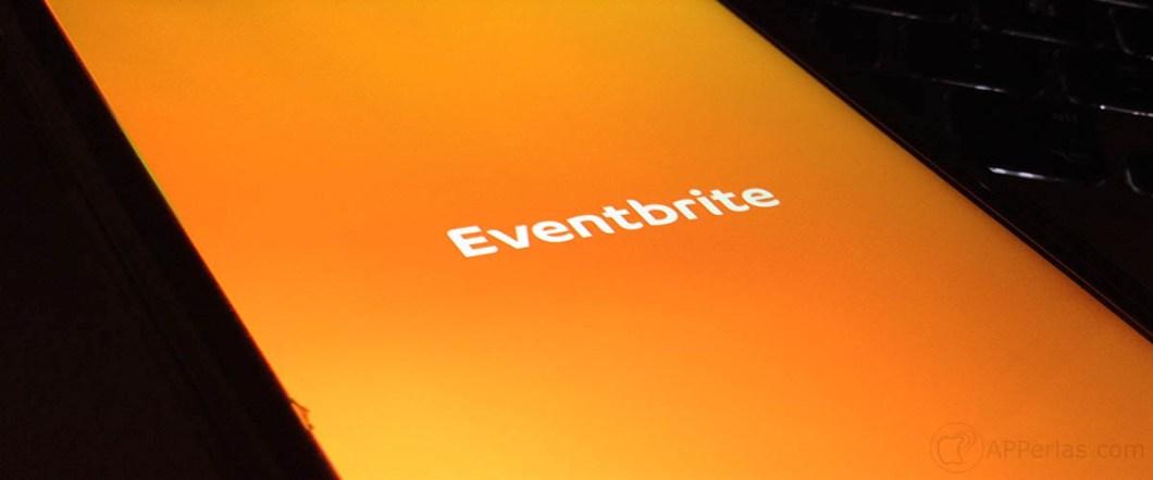 eventbrite-1
