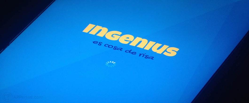 ingenius-1