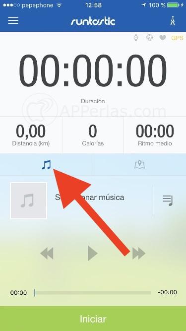 runtastic-google-music