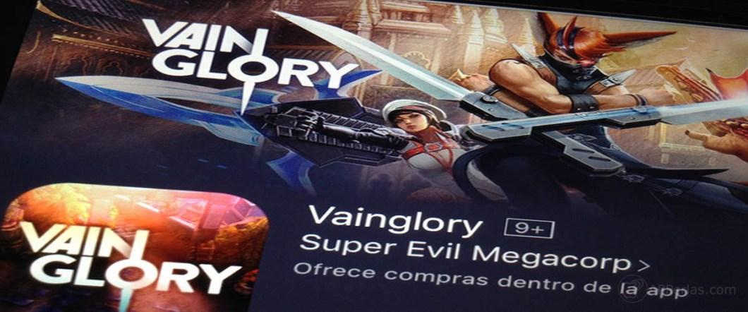 vainglory-1