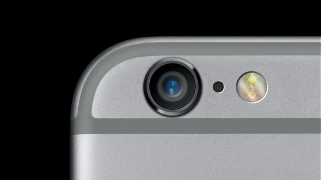 foto-camara-iphone