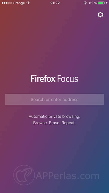 firefox focus-1