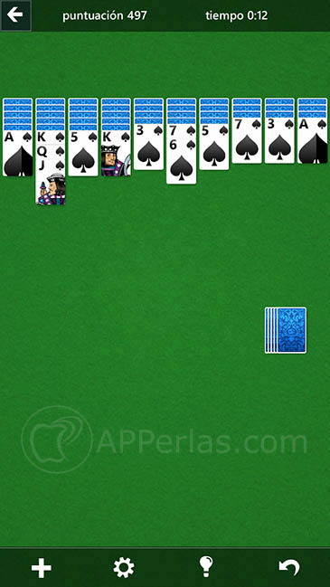 microsoft solitaire collection-1
