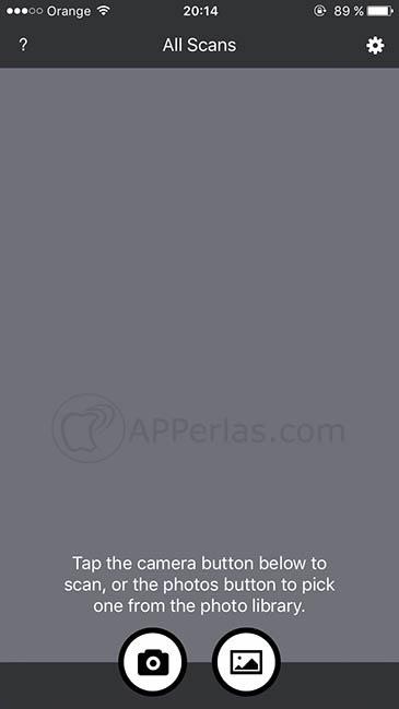 smart pdf scanner-2