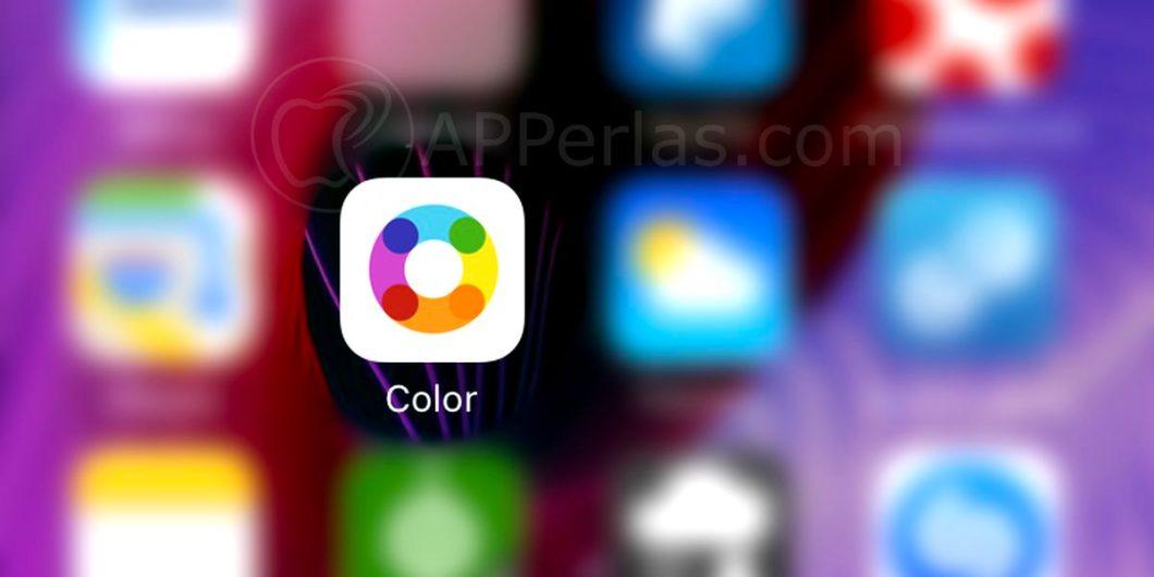 tayasui-color-app