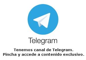 telegram-apperlas