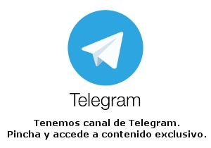 telegram-apperlas