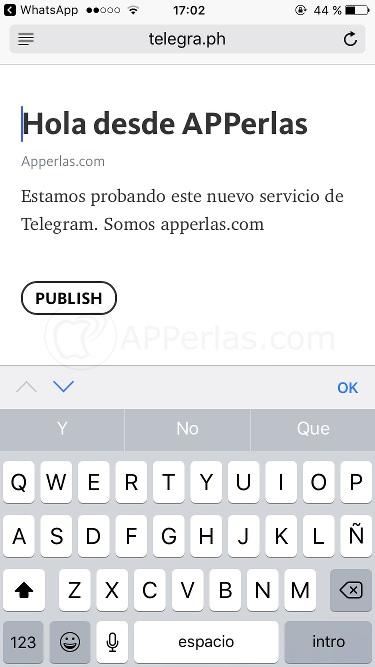 telegraph-telegram