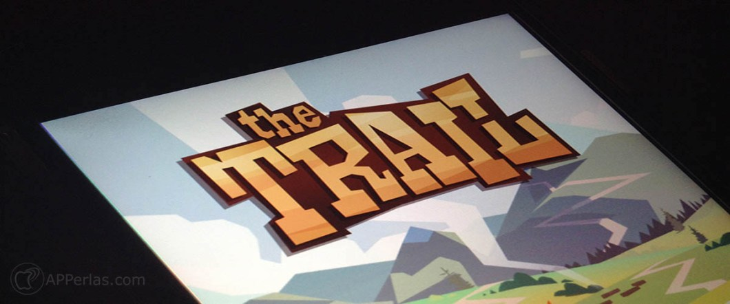 the trail-1