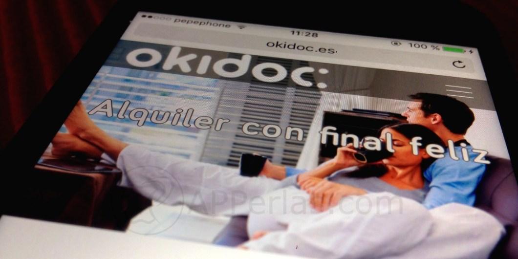 okidoc-interfaz