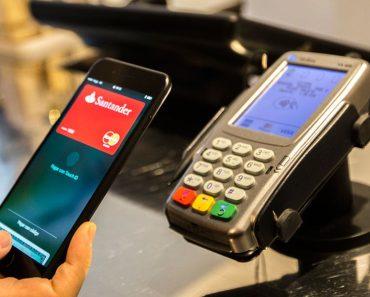 Cómo seleccionar la tarjeta de Apple Pay con la que pagar